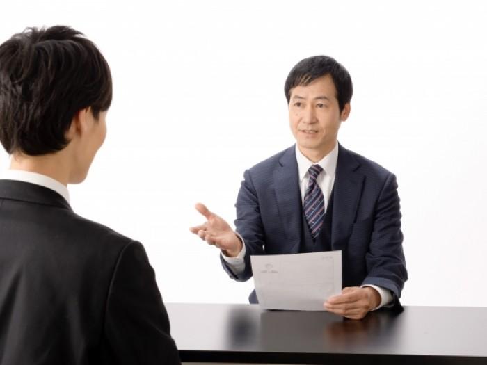 人事面接で落ちる理由は?法務転職エージェントが明かす面接対策