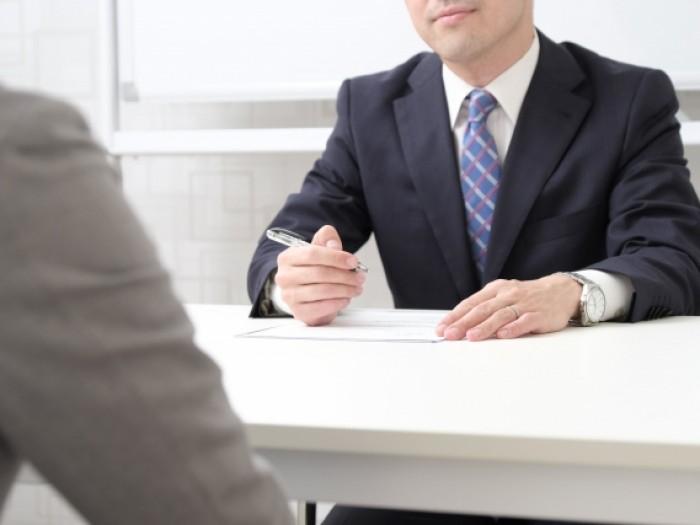 現場面接で落ちる理由は?法務転職エージェントが明かす面接対策