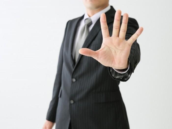 役員面接で落ちる理由は?法務転職エージェントが明かす面接対策