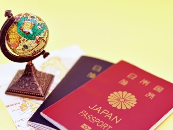 LLM留学は法務部員のキャリアアップに役立つか?