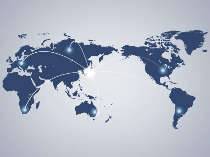 国際法務未経験でもグローバル企業に転職できる?