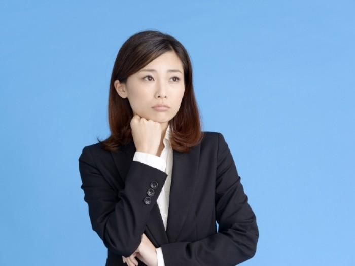 法務部員が転職を考えるタイミング