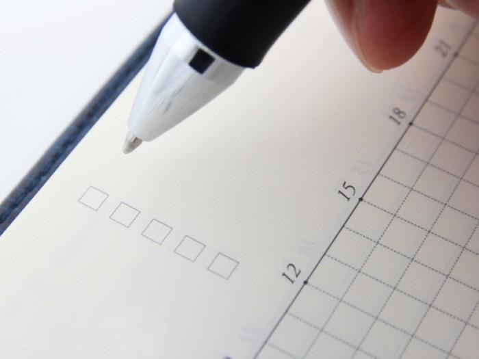 転職エージェントを活用した場合の法務転職スケジュール【後編】