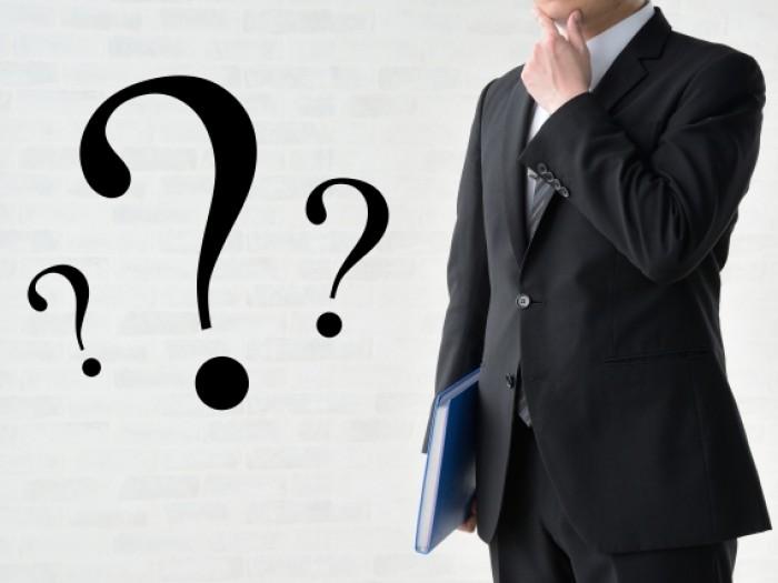 退職交渉はいつ誰から始める?タイミングと切り出し方をエージェントが解説