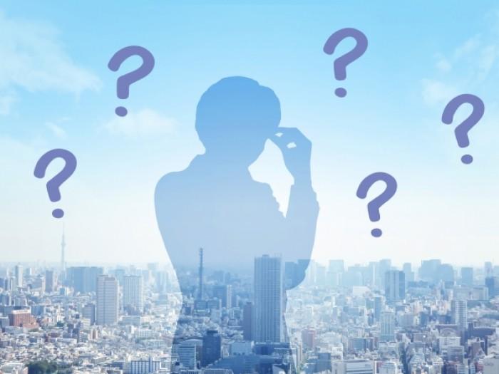 関西と首都圏の法務転職事情の違い