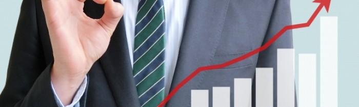 <法務>成長市場・有望なベンチャー企業の法務求人特集