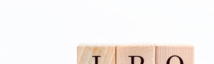 <法務>IPO直後・IPO準備中企業の法務求人特集