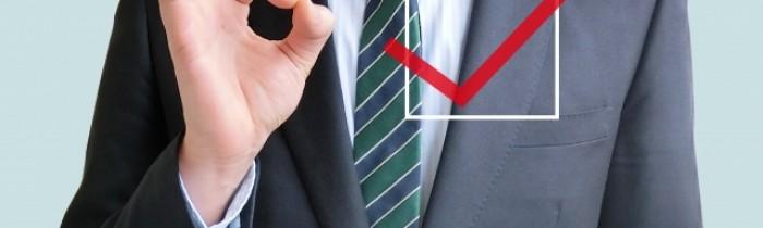 <法務>実務未経験でも応募できる企業の法務求人特集