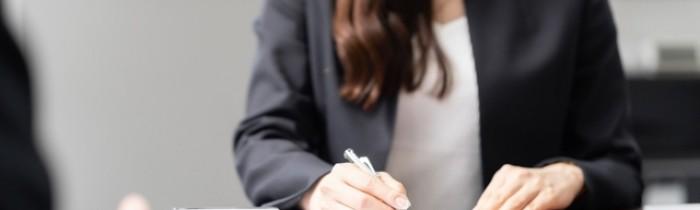 【秘書を募集している法律事務所の求人特集】