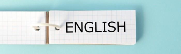 【国際法務の求人】ビジネスレベルの英語力を活かし、英語での交渉まで担当できる!