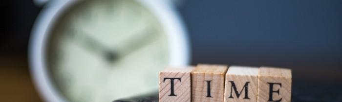 勤務時間を相談できる、法律事務所求人(外国法弁護士、パラリーガル、事務員)